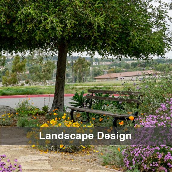 WW-LandscapeDesign